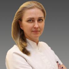 dr Karolina Miąskiewicz