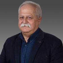 dr n. med. Marek Krasuski