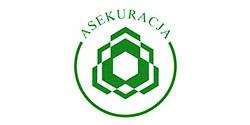 asekuracja_logo