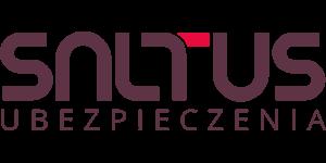 saltus-logo_300x300-e1462968428982