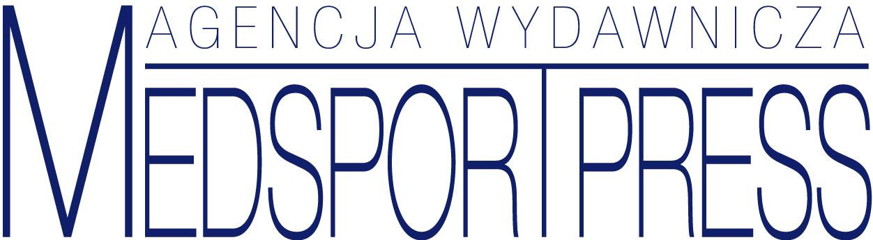logo Medsportpress