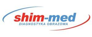 logo shim-med_small