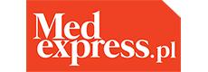 med-express