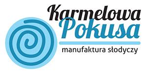 KARMELOWA POKUSA