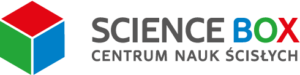 ScienceBox-logotyp-3
