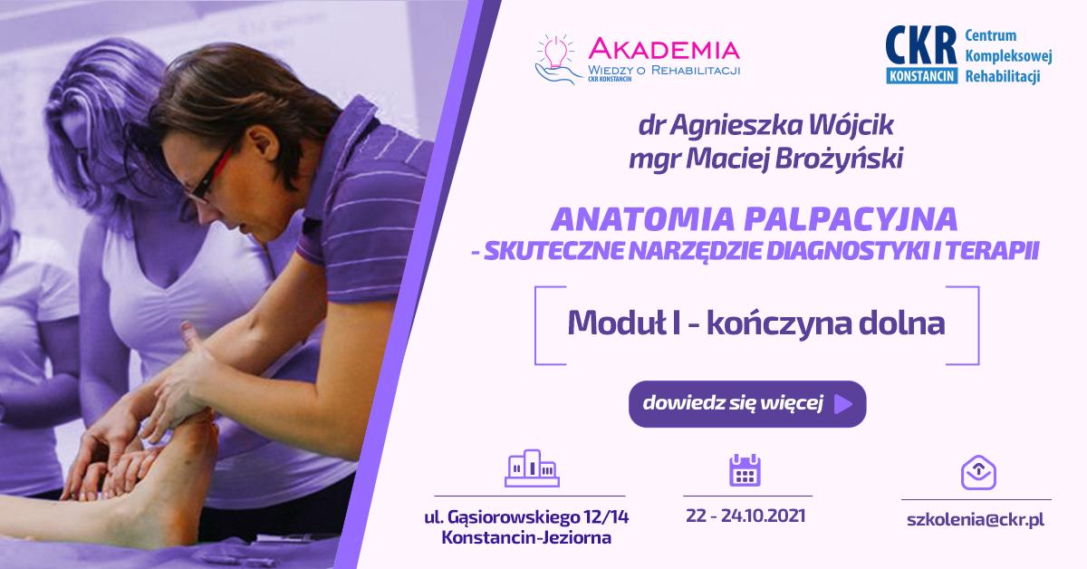 Anatomia-palpacyjna---skuteczne-narzędzie-diagnostyki-i-terapii-[22-10-2021]